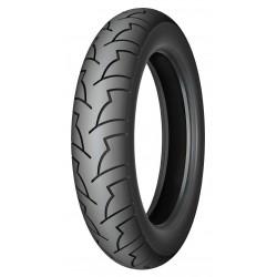 Michelin Pilot Activ Rear 130/70-18