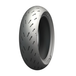 Michelin Pilot Power RS Rear 180/55ZR17