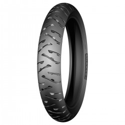 Michelin Anakee 3 Front 110/80R19