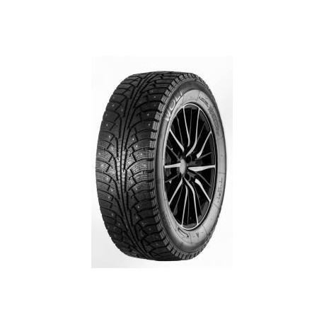 Wolf Nord Stud 205/55R16