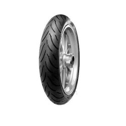 Continental ContiMotion Z Front 120/70ZR17