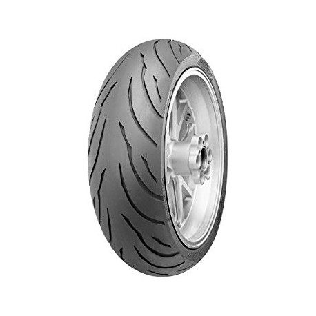 Continental ContiMotion M Front 180/55ZR17