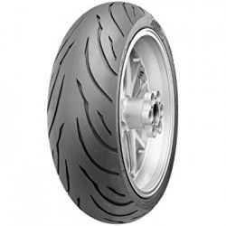 Continental ContiMotion M Rear 190/50ZR17