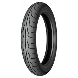 Michelin Pilot Activ Front 100/90-18