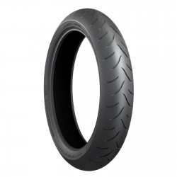 Bridgestone BT016 Pro Front 110/70ZR17
