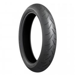 Bridgestone BT016 Pro Front 120/60ZR17