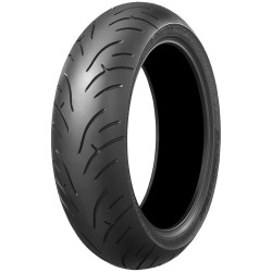 Bridgestone Battlax BT023 Rear 180/55ZR17