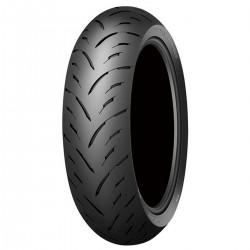 Dunlop Sportmax GPR-300 Rear 180/55ZR17