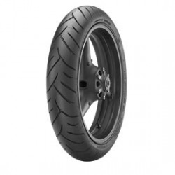 Dunlop Sportmax RoadSmart Front 110/70ZR17