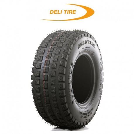Deli S-373 16x7.50-8