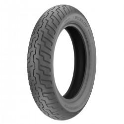 Dunlop D404 Front 3.00-18TT