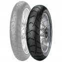 Metzeler Tourance Next Rear 160/60ZR17