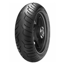 Pirelli Diablo Strada Rear 180/55ZR17