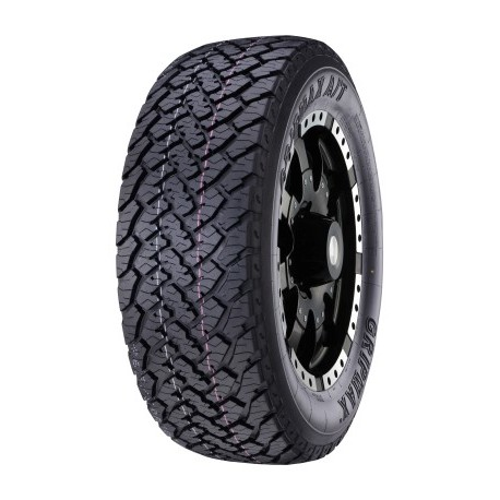 Gripmax All-terrain A/T 245/75R17