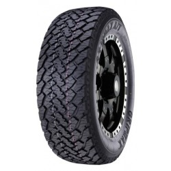 Gripmax All-terrain A/T 255/65R16