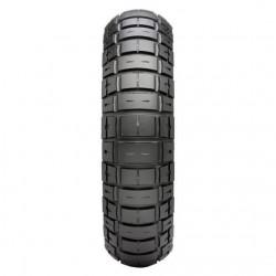 Pirelli Scorpion Rally STR Rear 180/55ZR17