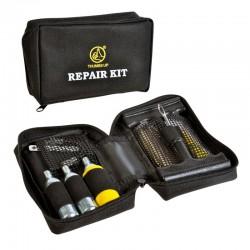 Tyre repair kit Forte ATV/moto
