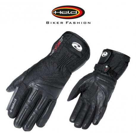 Held Ronja women gloves