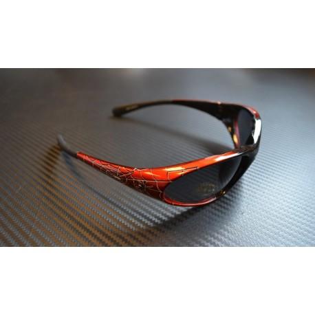 Held Spyder Sunglasses