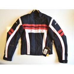 More Liana women jacket