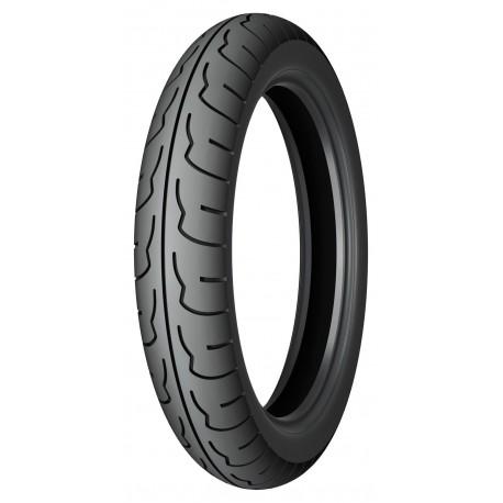 Michelin Pilot Activ Front 110/80-17