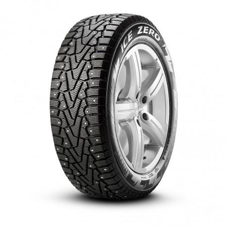 Pirelli Ize Zero 225/50R17
