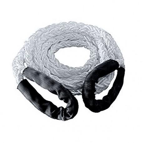 ATV Kinetic rope 14 mm x 8 m
