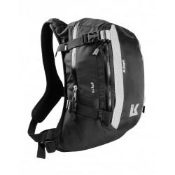 Kriega R15 Backpack, black