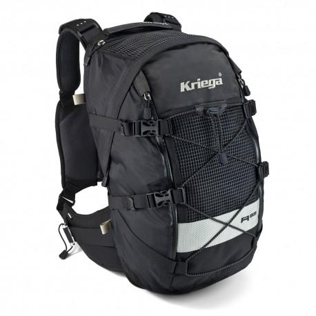 Kriega R35 Backpack, black