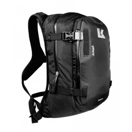 Kriega R20 Backpack, black