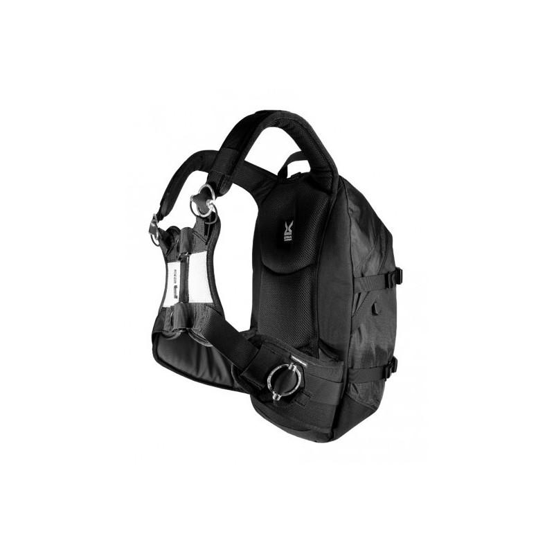 cf7b9f0c1c77 ... Kriega R25 Backpack