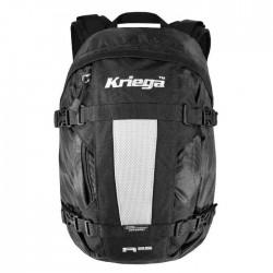 Kriega R25 Backpack, black