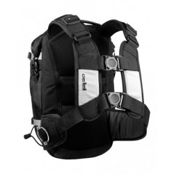 Kriega R30 Backpack, black