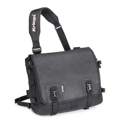 Kriega Urban Messenger Bag, black