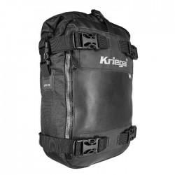 Kriega US-10 Drypack, black