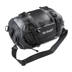 Kriega US-20 Drypack, black