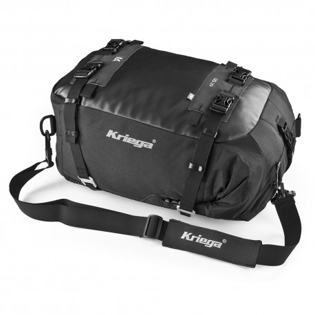 Kriega US-30 Drypack, black