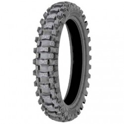 Michelin Starcross MH3 2.75-10TT R