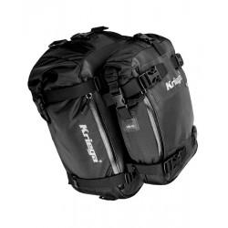 Kriega US-Combo 30 Drypack system, black