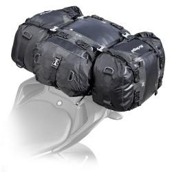 Kriega US-Combo 70 Drypack system, black