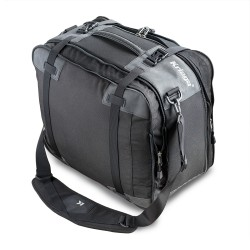 Kriega KS40 Travel Bag, black