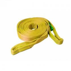Webbing sling 3T, 3 m
