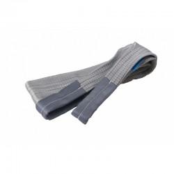 Webbing sling 4T, 3 m