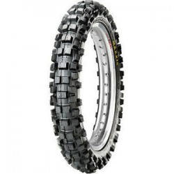 Maxxis Cross IT 80/100-12