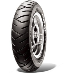 Pirelli SL26 130/70-12