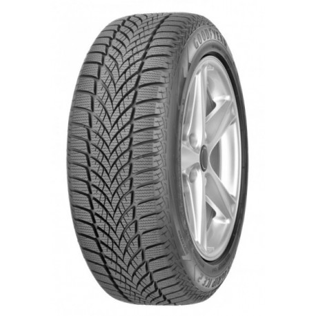 Goodyear UltraGrip Ice2 FP 245/45R19