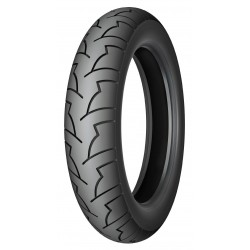 Michelin Pilot Activ Rear 130/80-18