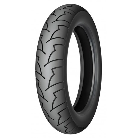 Michelin Pilot Activ Rear 130/70-18