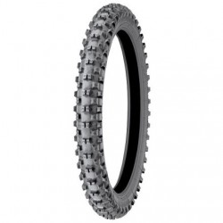 Michelin Starcross MH3 60/100-14TT F