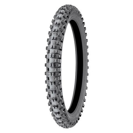 Michelin Starcross MH3 2.50-12TT F